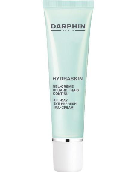 Darphin Hydraskin All-Day Eye Refresh Gel Cream 15ml