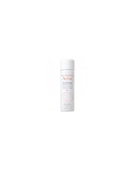 Avene Eau Thermale Apaisante Anti-Irritante Spray 50ml