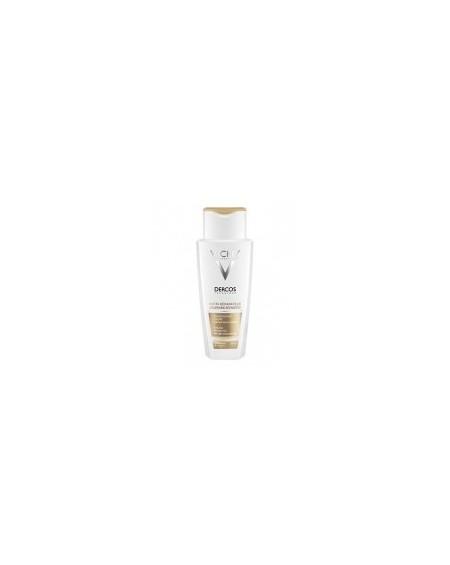 Vichy Dercos Shampoo Creme Nutri-Reparateur 200ml