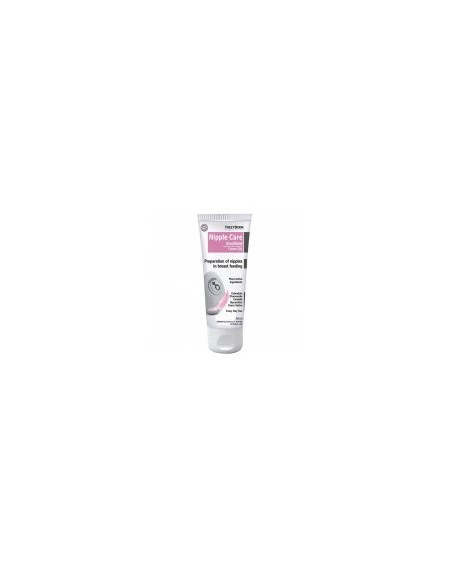 Frezyderm Nipple Care Emollient Cream gel 40ml